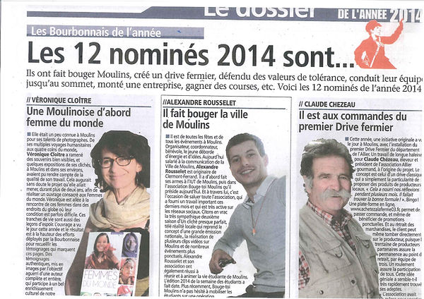 Nominés_semaine_Allier_2014.jpg