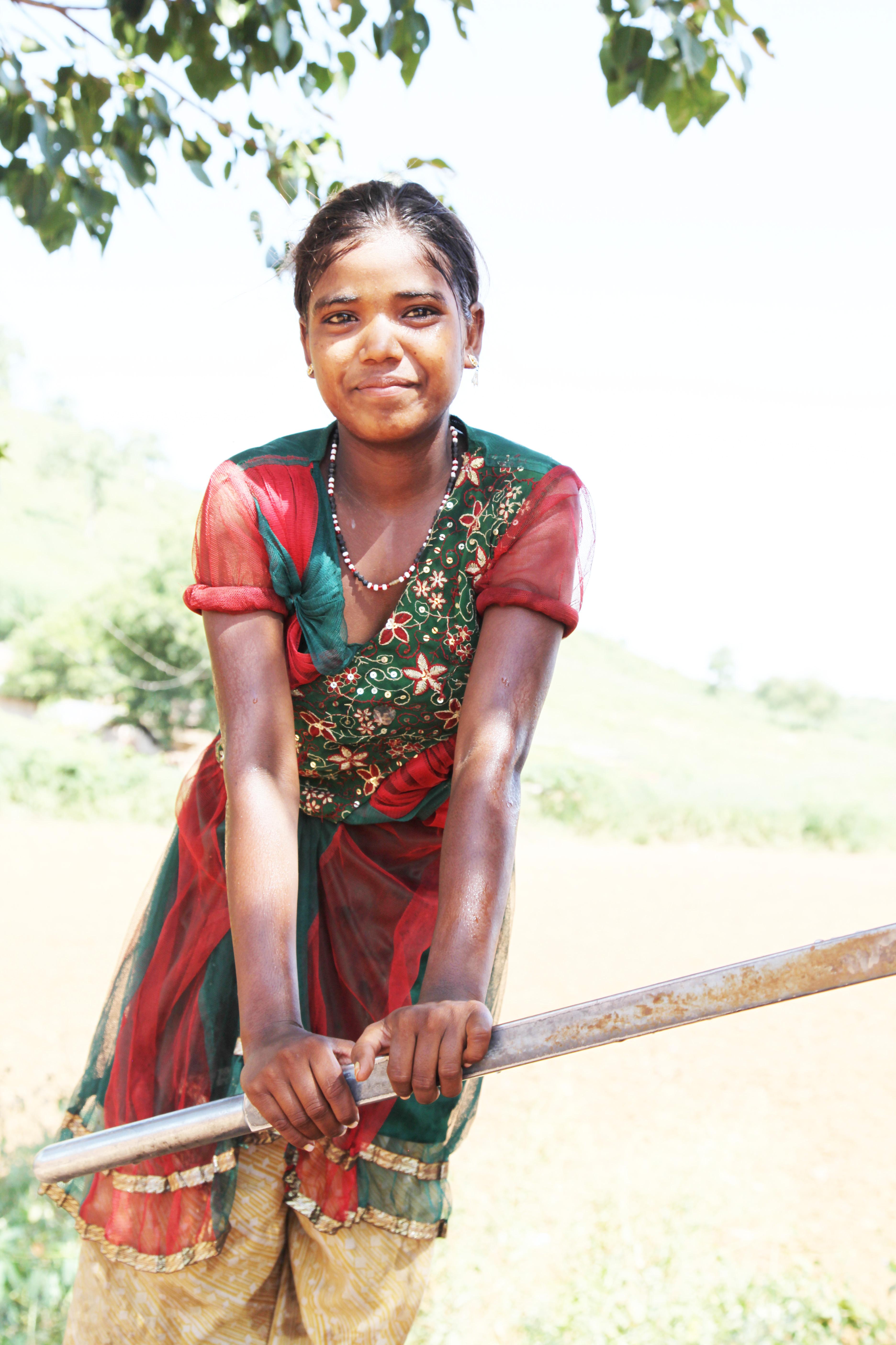 Inde sept 2012 (572)