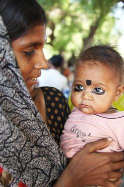 Inde sept 2012 (627)