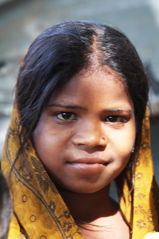 Inde sept 2012 (615)