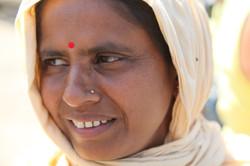 Inde sept 2012 (336)