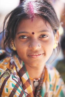 Inde sept 2012 (616)