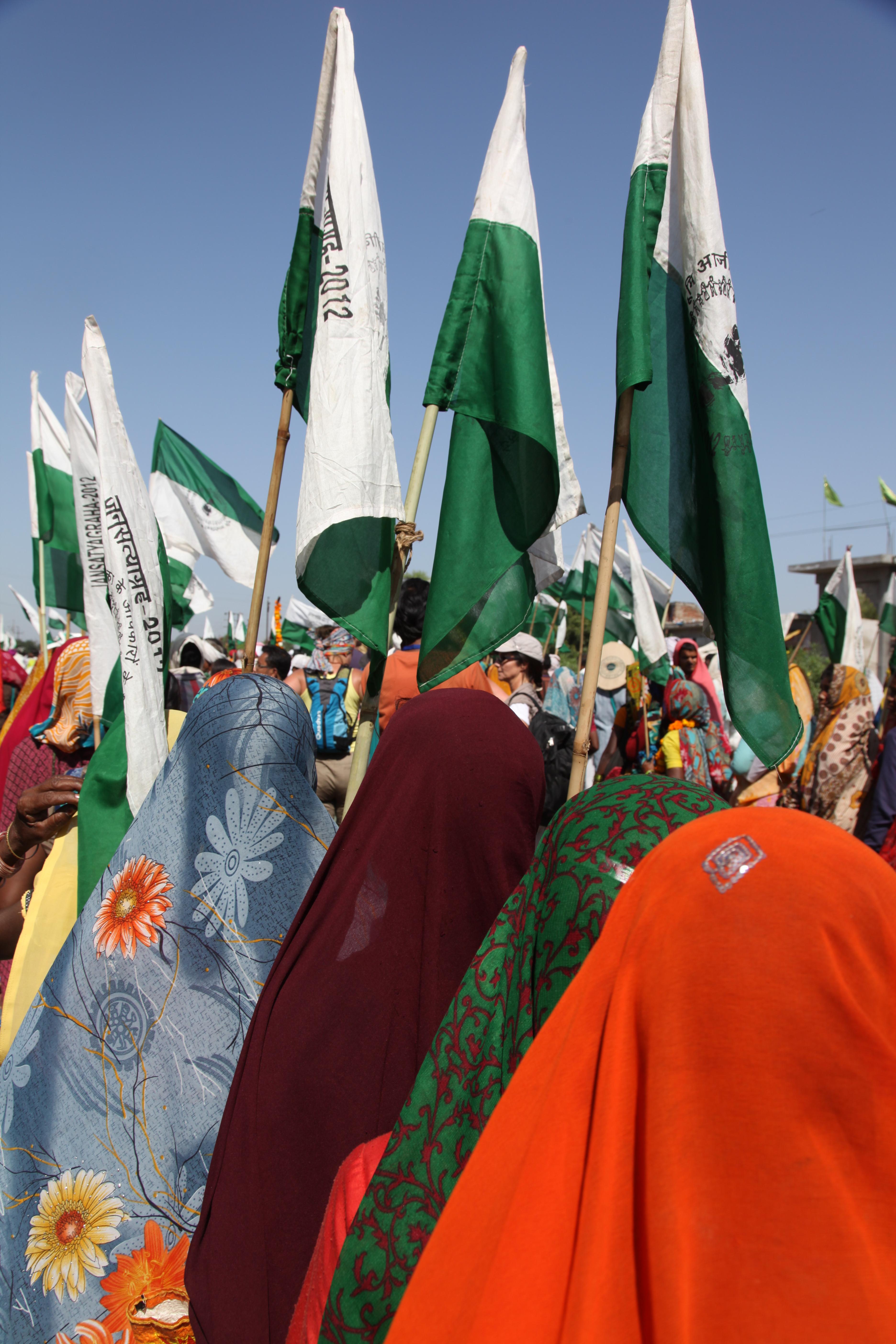 Inde sept 2012 (391)