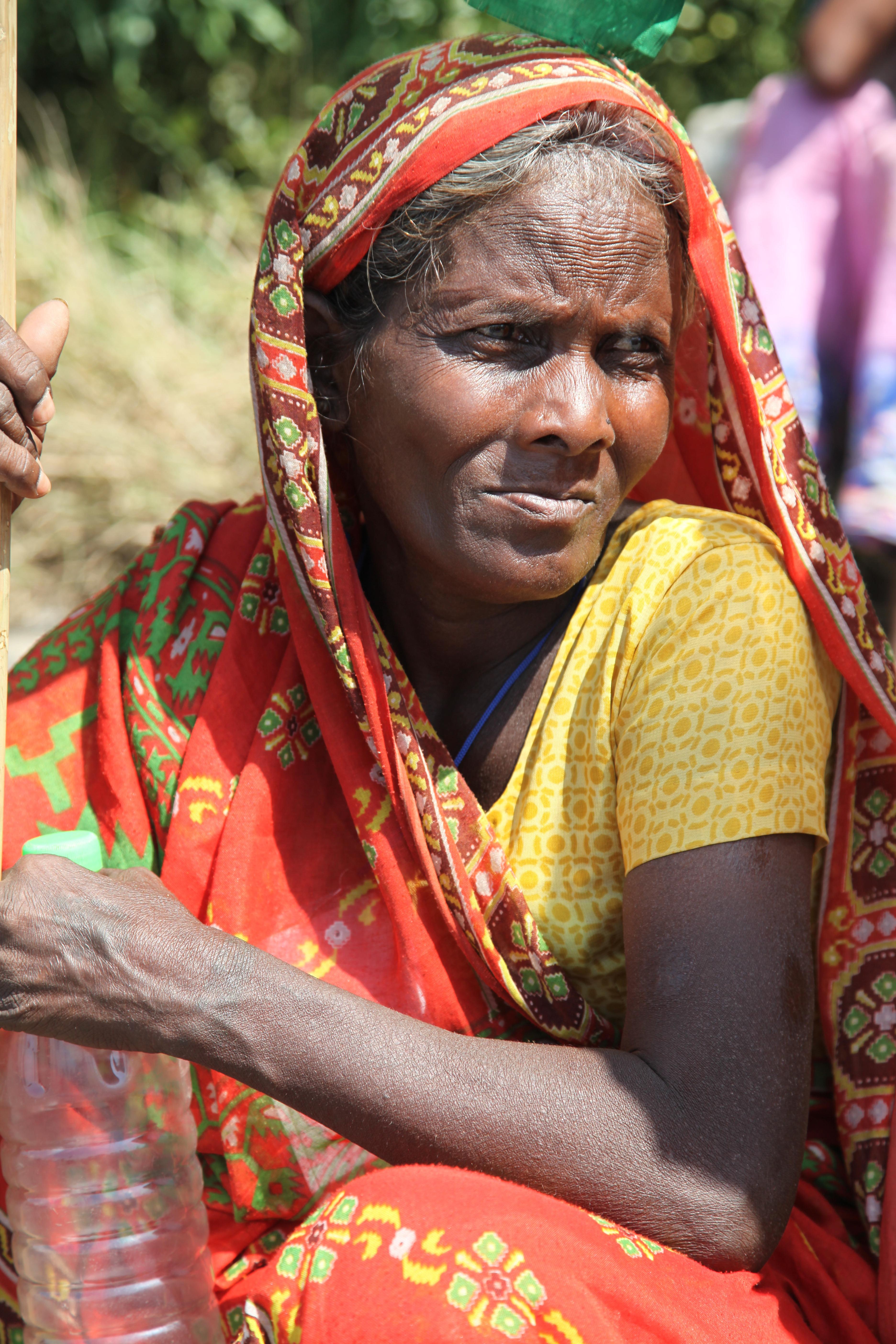 Inde sept 2012 (459)