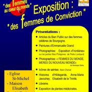 Flyers Exposition Verso 2.jpg