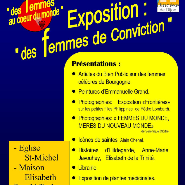 Flyers Exposition Verso 2.jpg