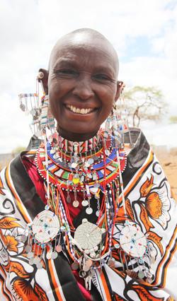 Massaï  (7)