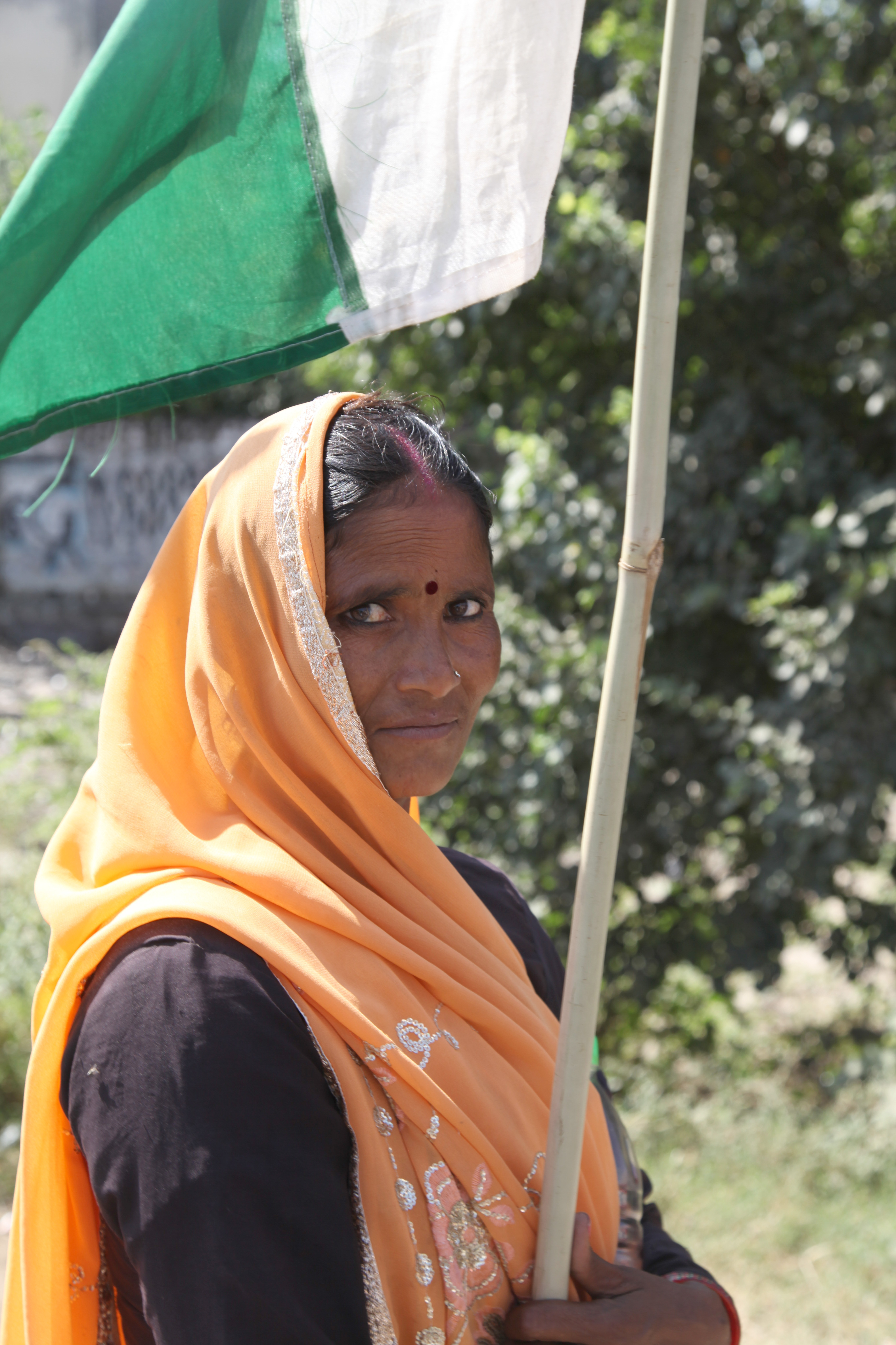 Inde sept 2012 (399)