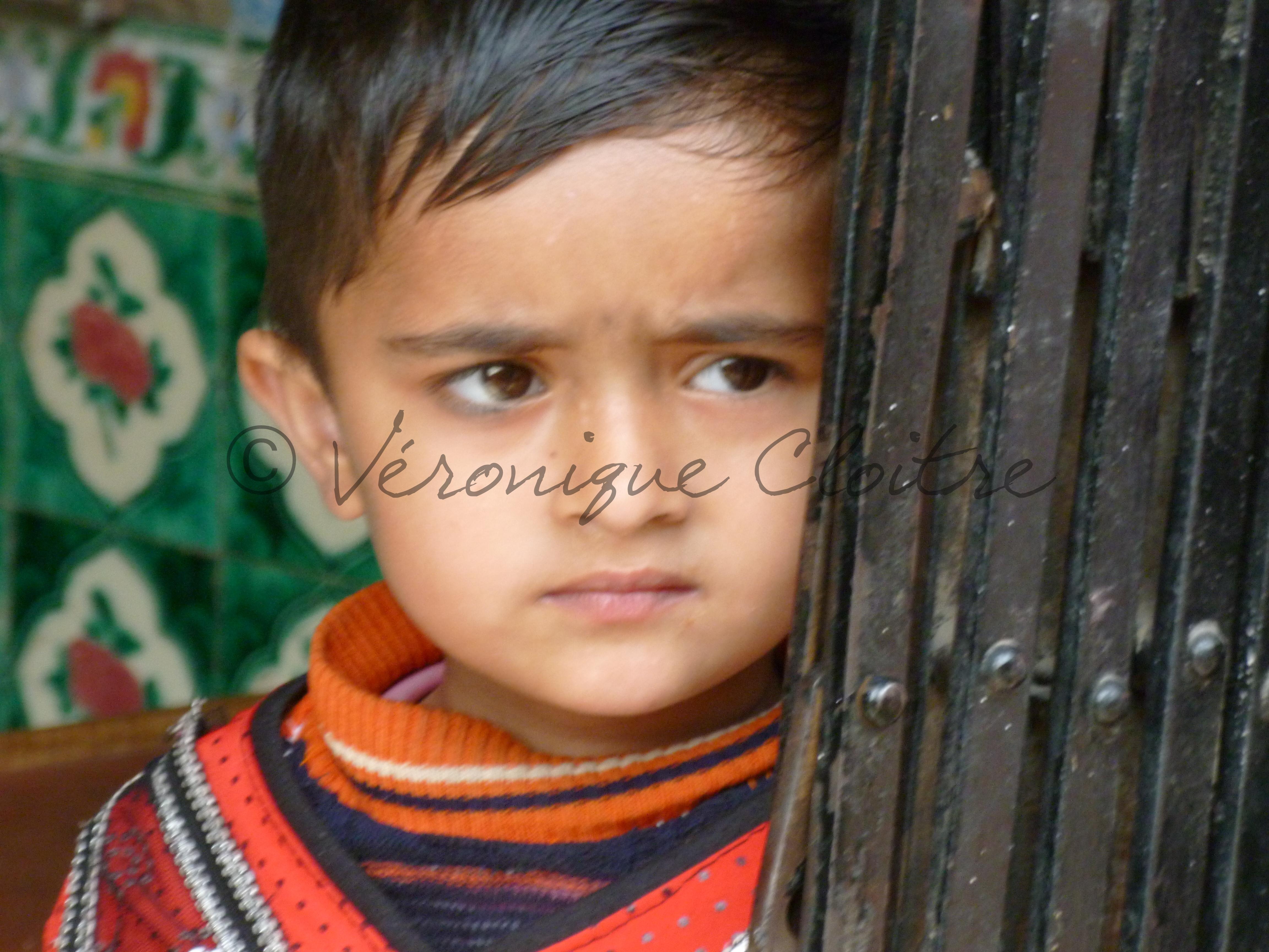 indes fev 2012 (360)_GF