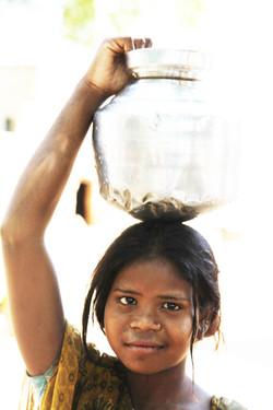 Inde sept 2012 (668)