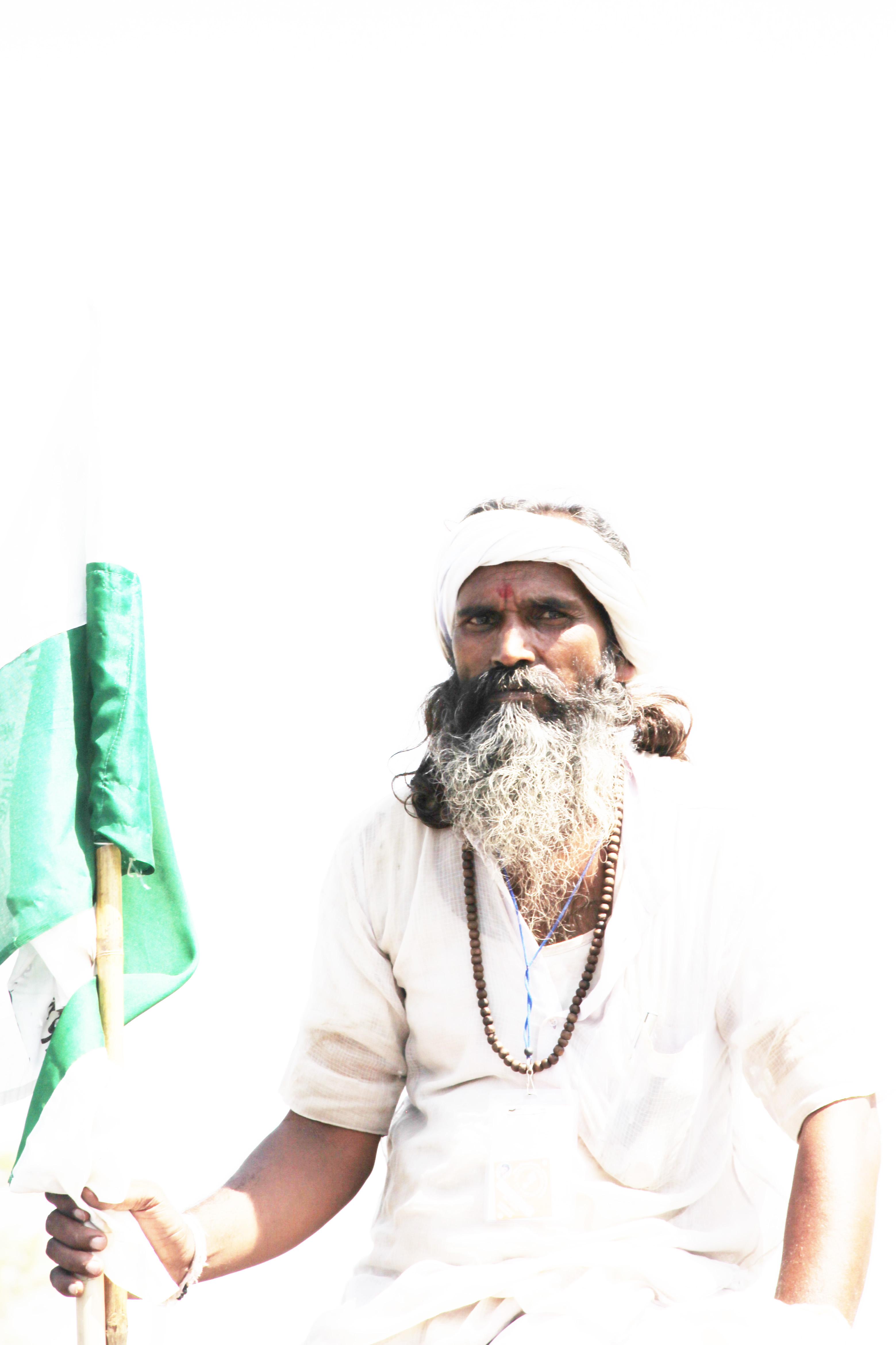 Inde sept 2012 (441)
