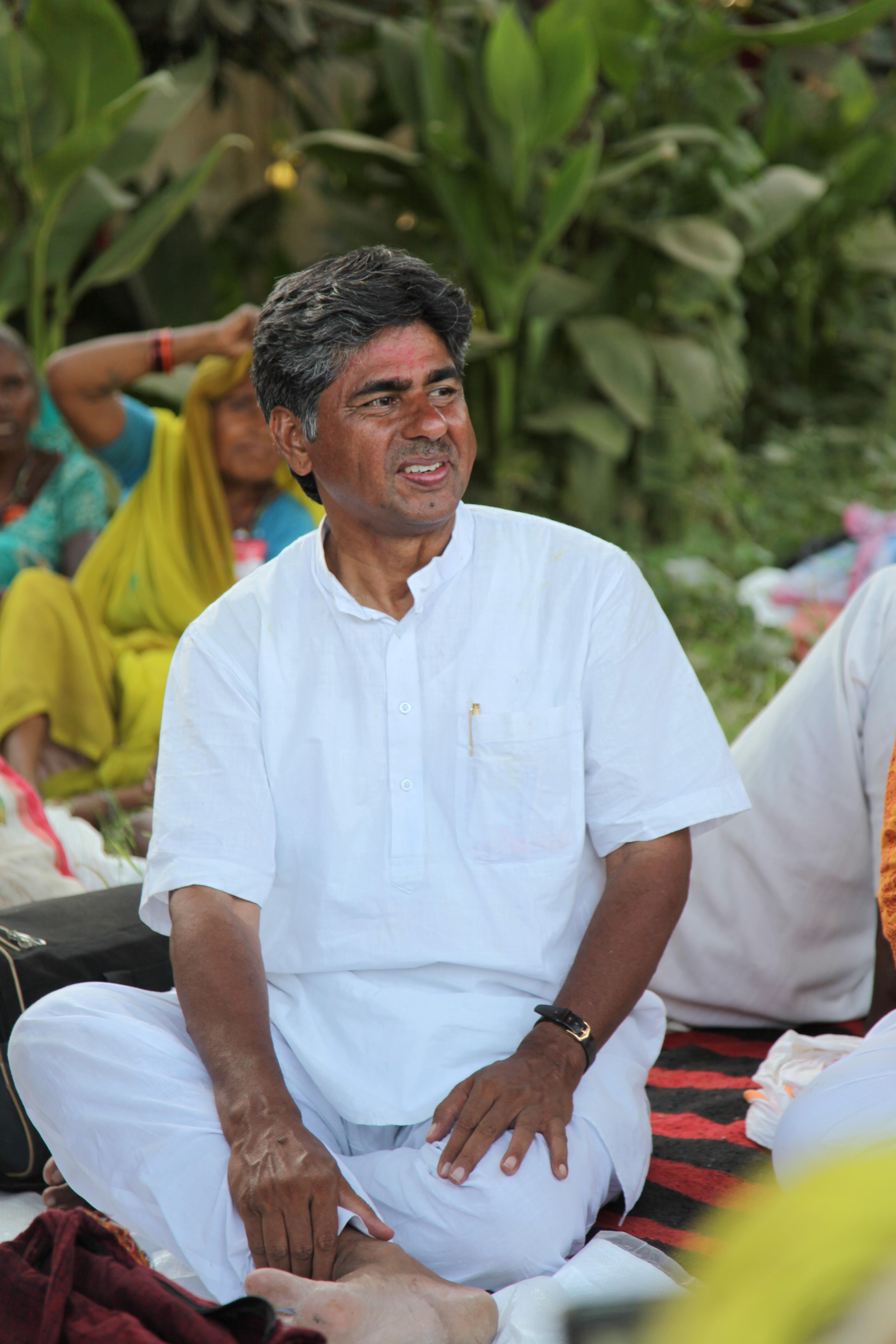 Inde sept 2012 (314)