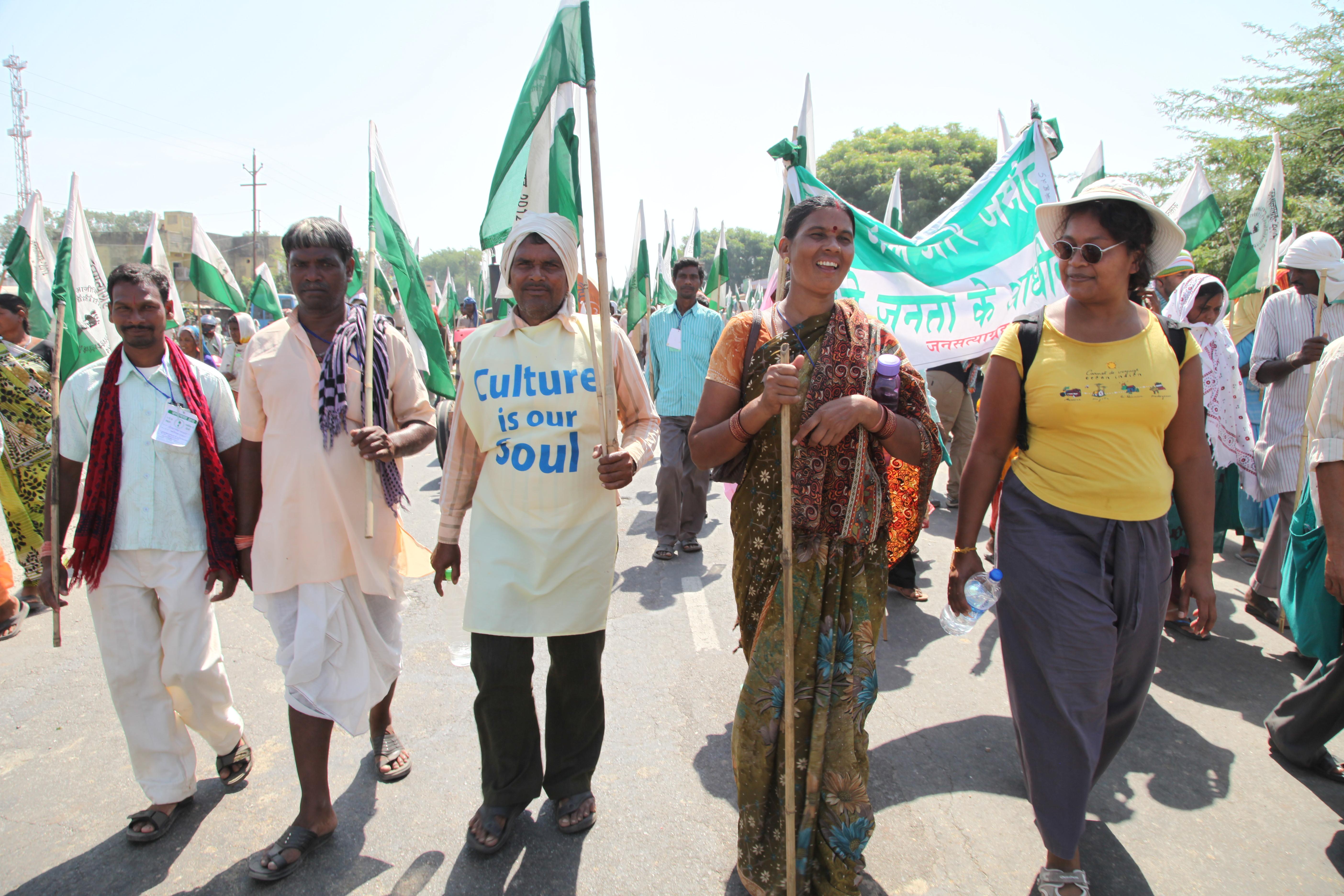 Inde septembre 2012 (736)