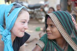 Inde sept 2012 (577)