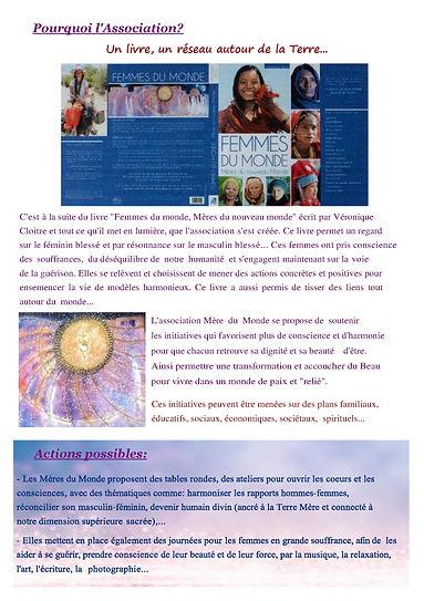 Présentation_asso_Mères_du_Monde-2.jpg