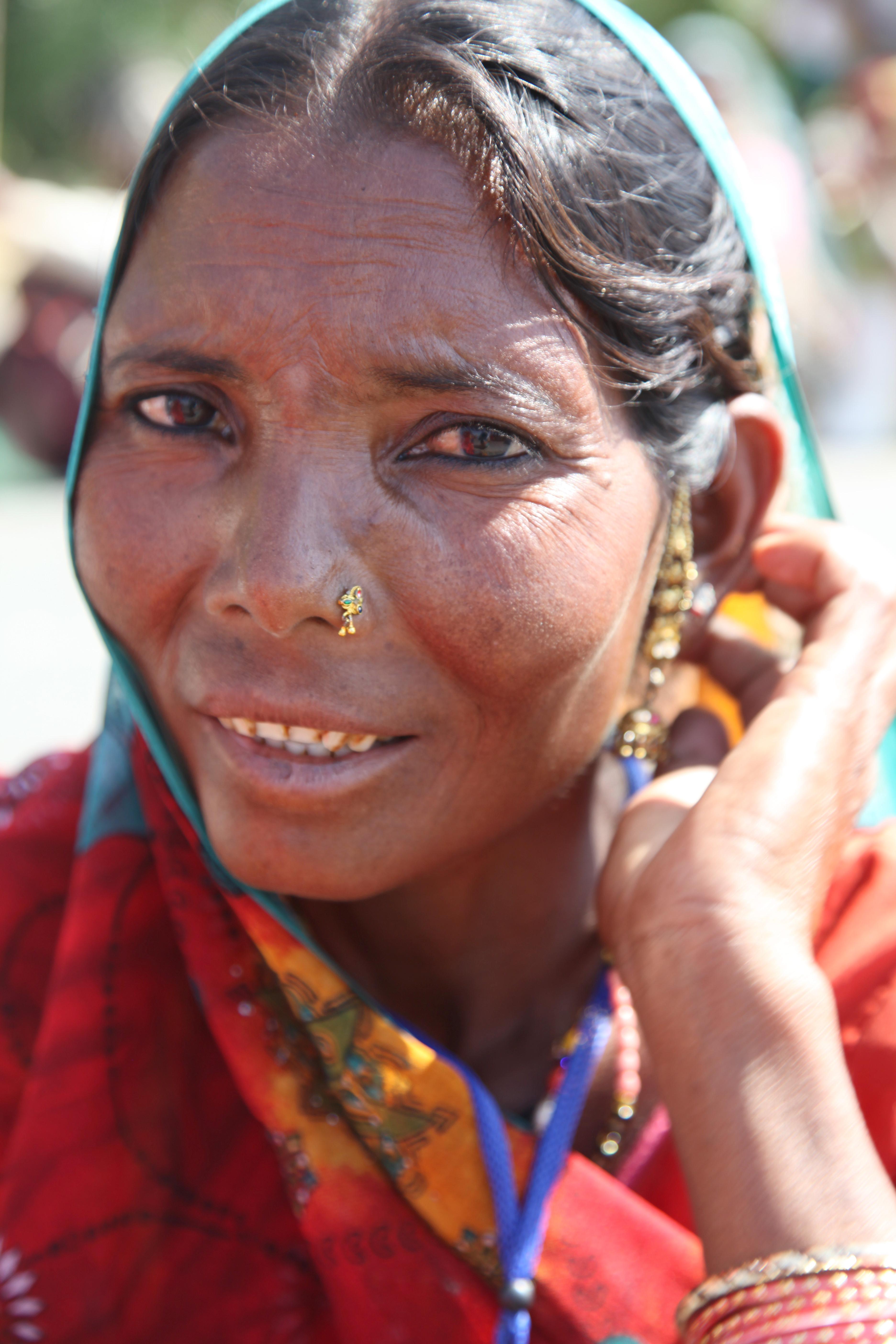 Inde sept 2012 (381)