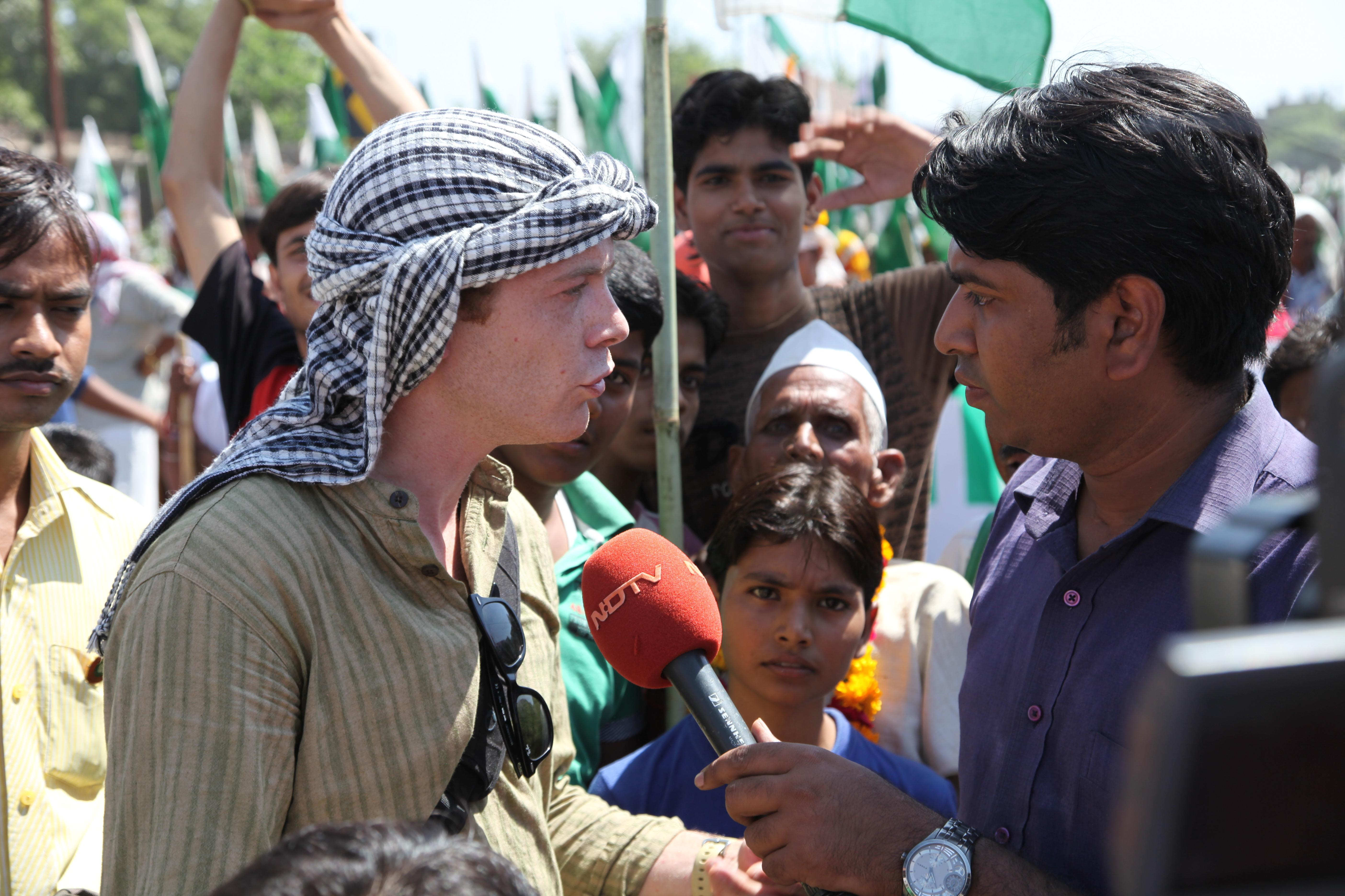 Inde septembre 2012 (521)