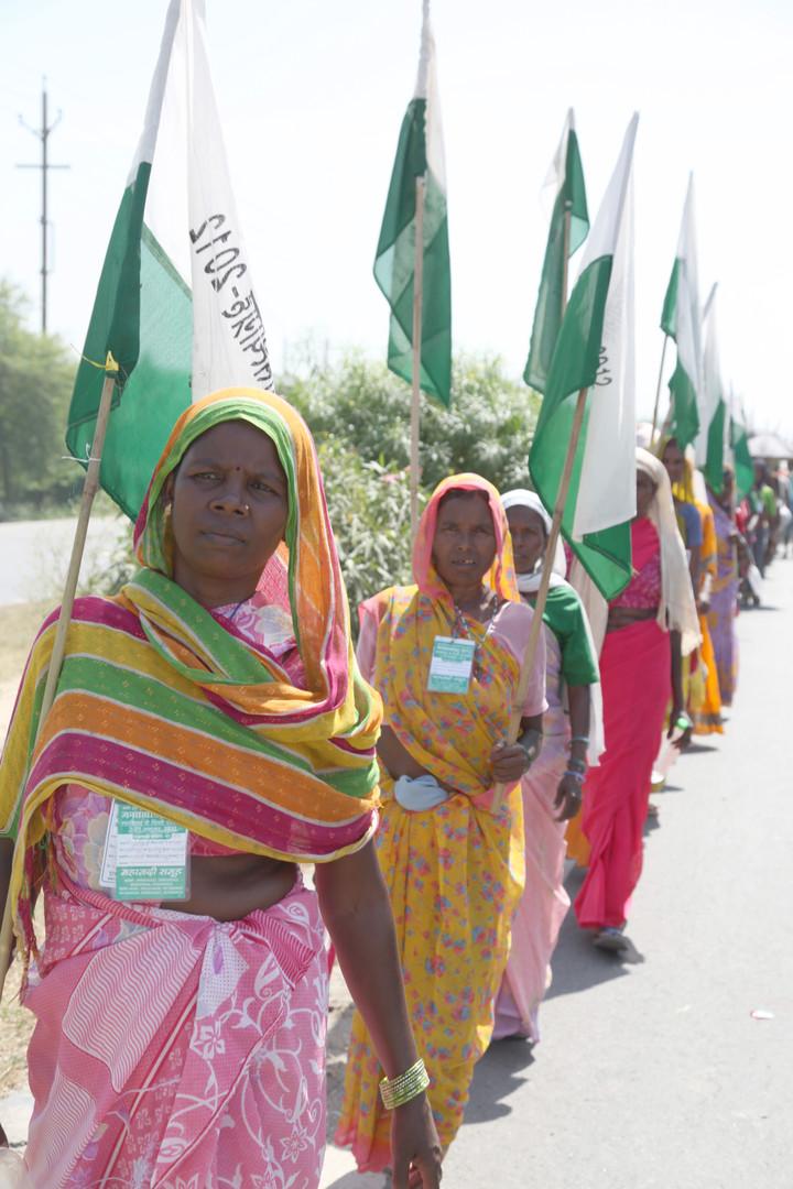 Inde sept 2012 (499).JPG