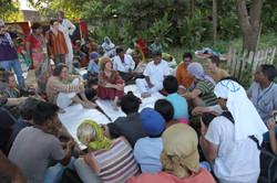 Inde sept 2012 (312)