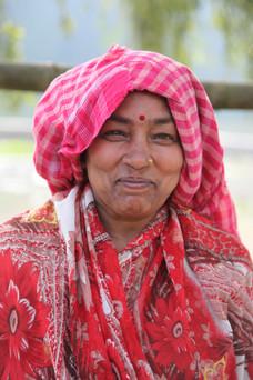 Inde sept 2012 (284).JPG