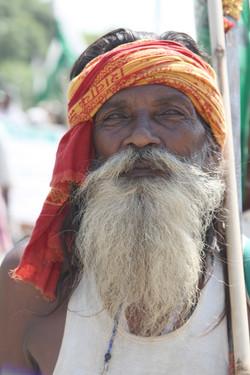 Inde sept 2012 (506)