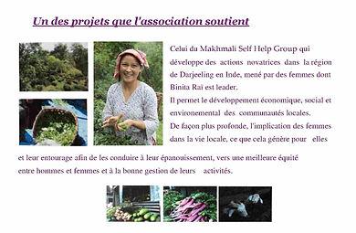 Présentation_asso_Mères_du_Monde-3.jpg