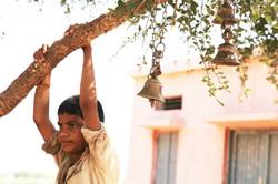 Inde sept 2012 (639)