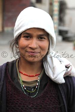 indes fev 2012 (773)_GF