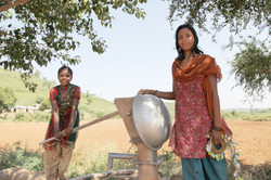 Inde sept 2012 (571)