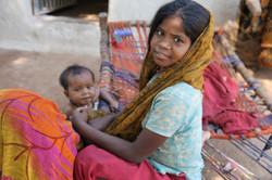 Inde sept 2012 (581)