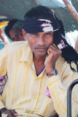 Inde sept 2012 (543)