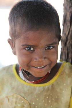 Inde sept 2012 (664)