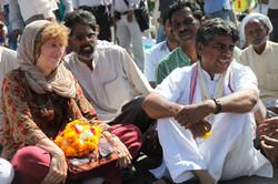 Inde sept 2012 (376)