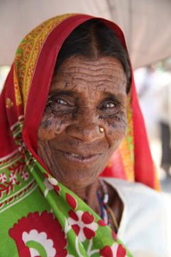 Inde sept 2012 (319)