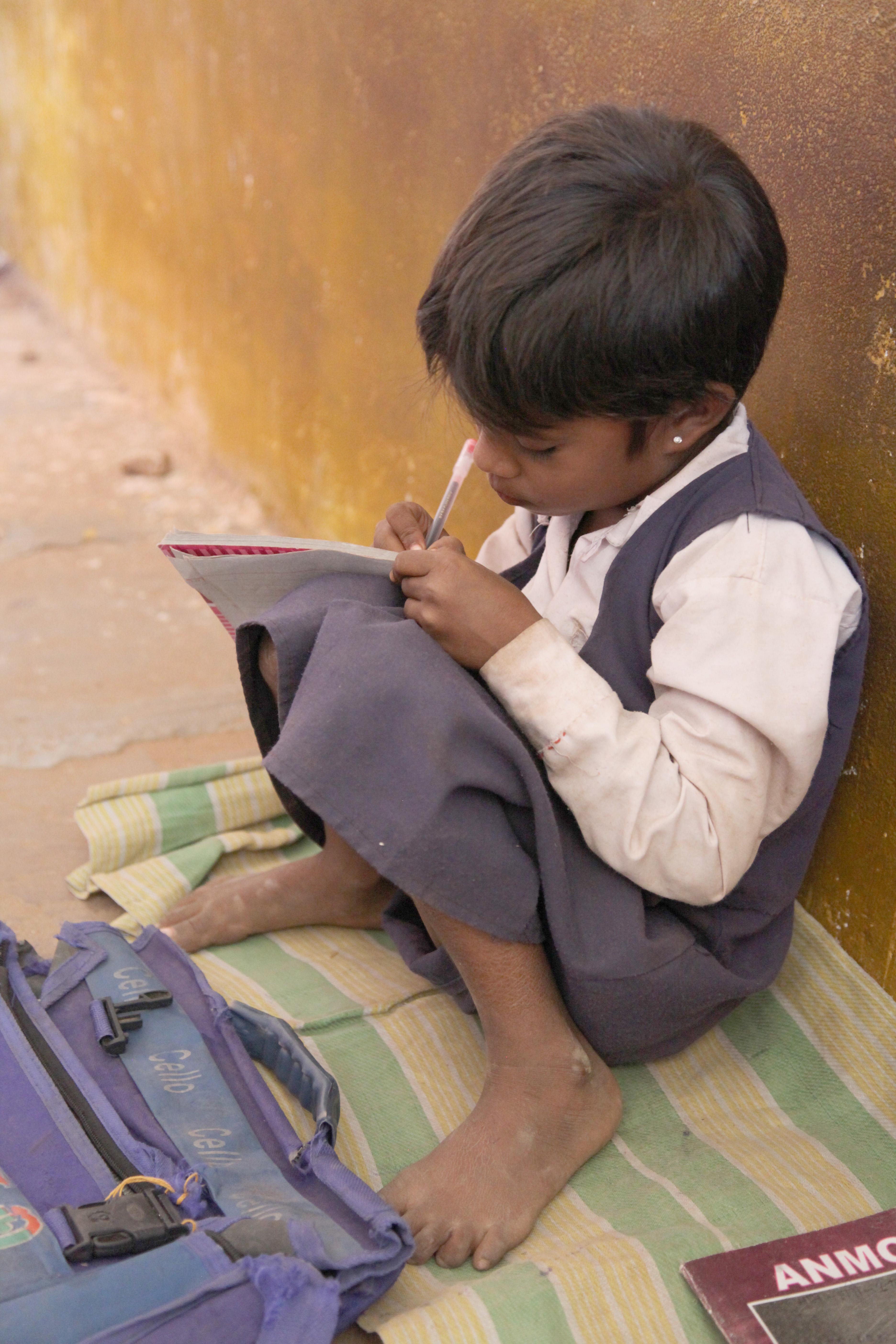 Inde sept 2012 (565)