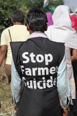 Inde sept 2012 (422)