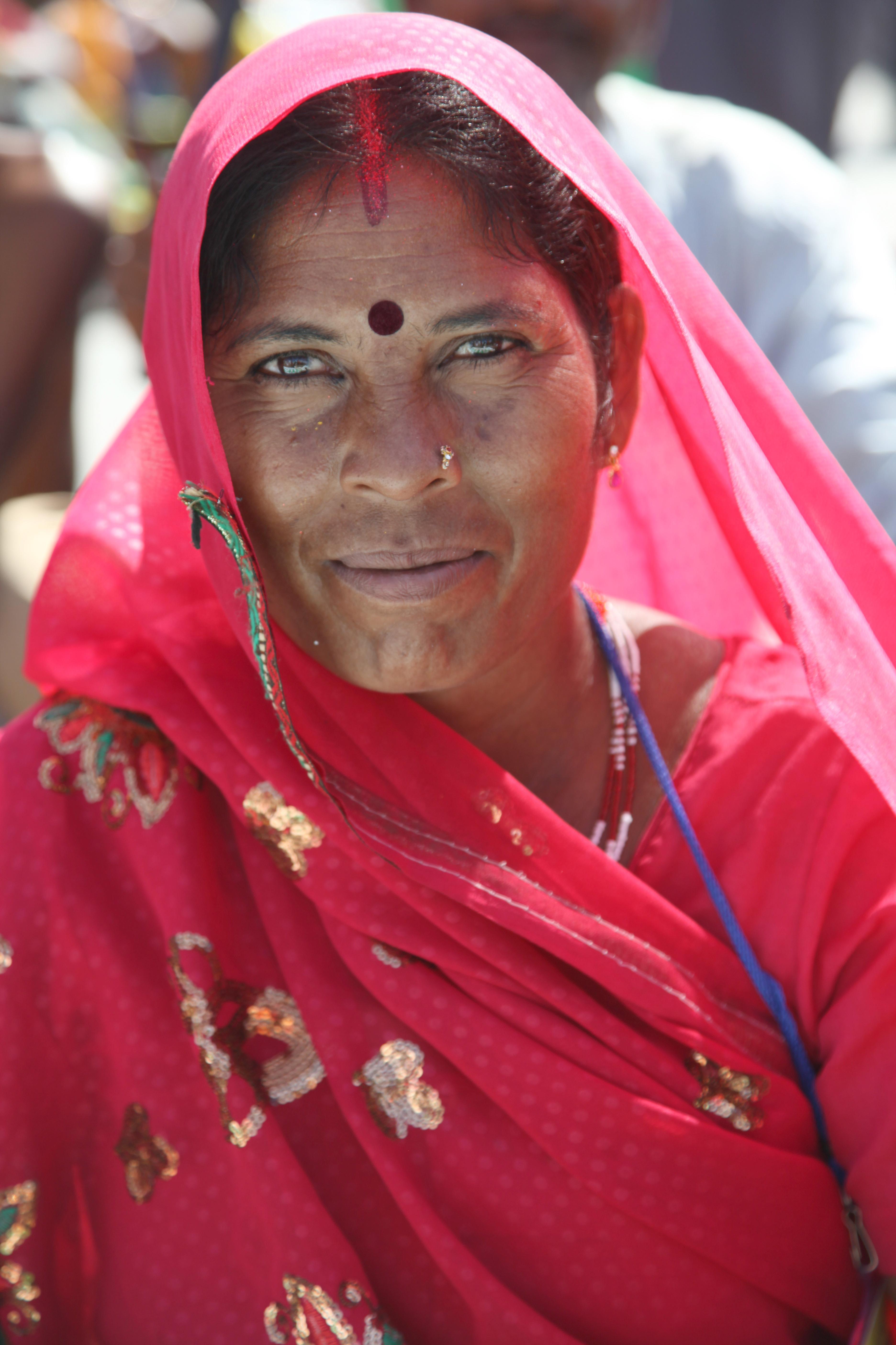 Inde sept 2012 (372)