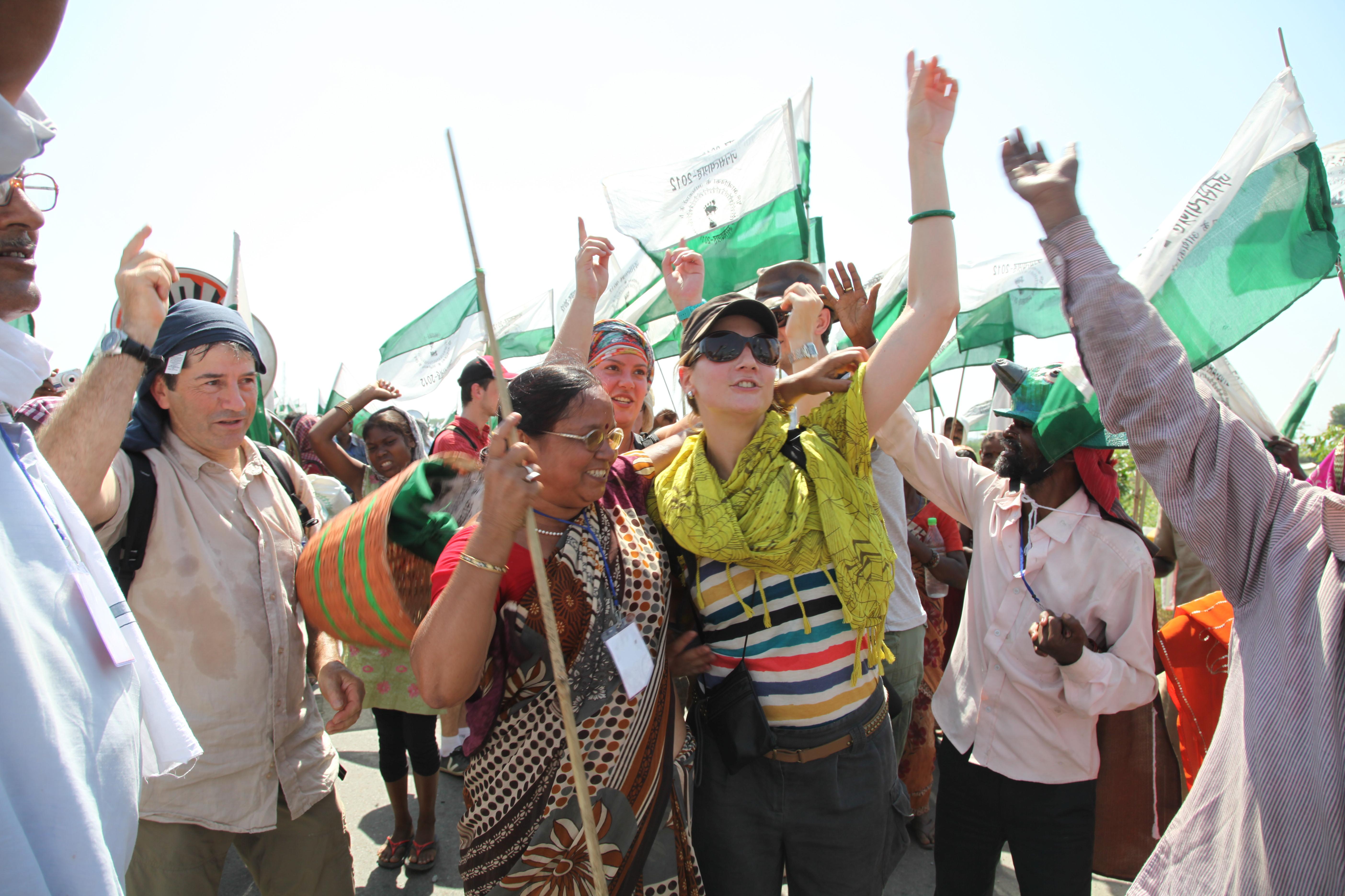 Inde septembre 2012 (723)