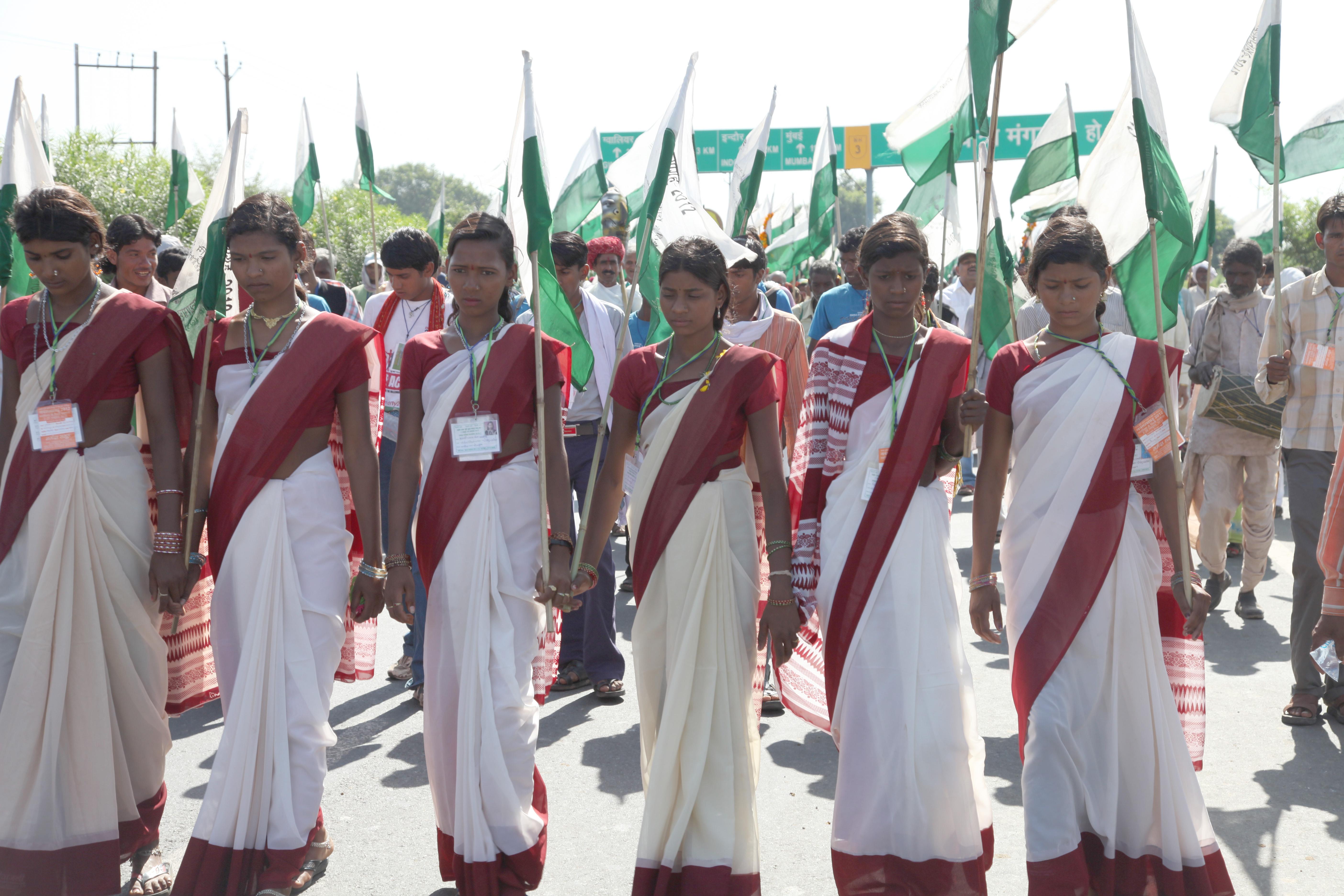 Inde sept 2012 (426)