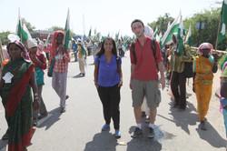 Inde septembre 2012 (731)