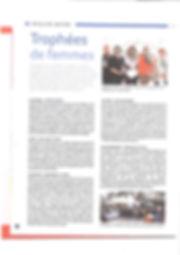 Bulletin Moulins  Avril 2015.jpg