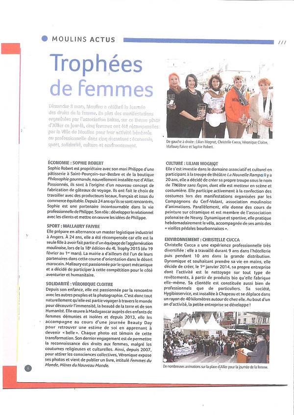 Bulletin Moulins  Avril 2015.jpg