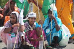Inde sept 2012 (524)