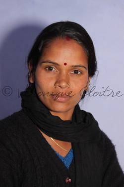indes fev 2012 (788)_GF