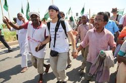 Inde septembre 2012 (718)