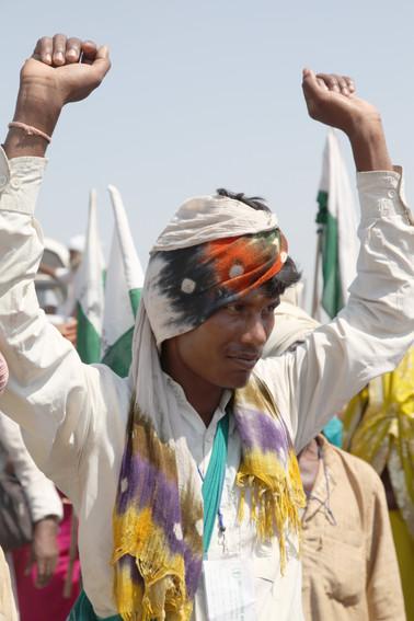 Inde sept 2012 (450).JPG