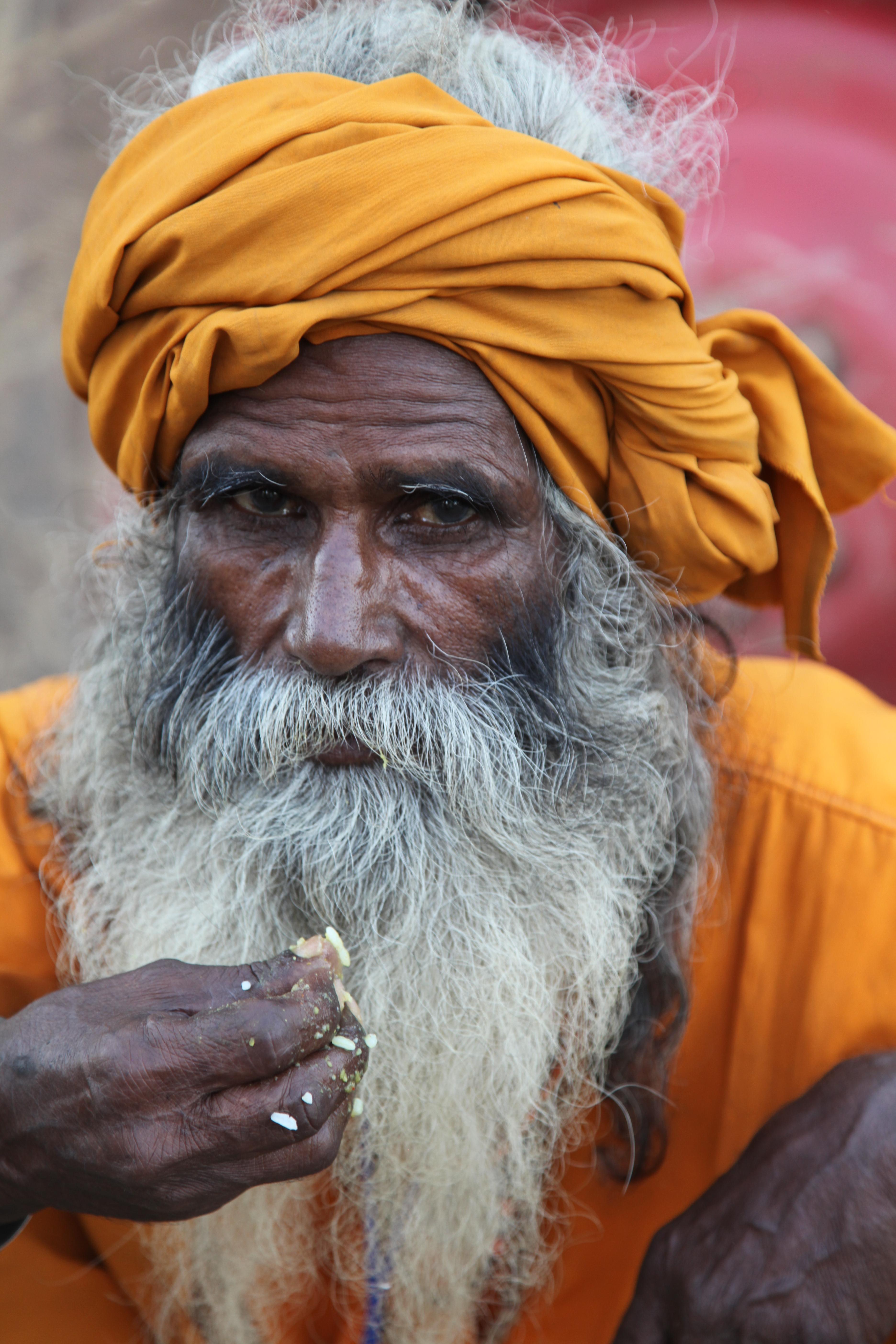 Inde sept 2012 (304)