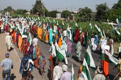 Inde sept 2012 (401)