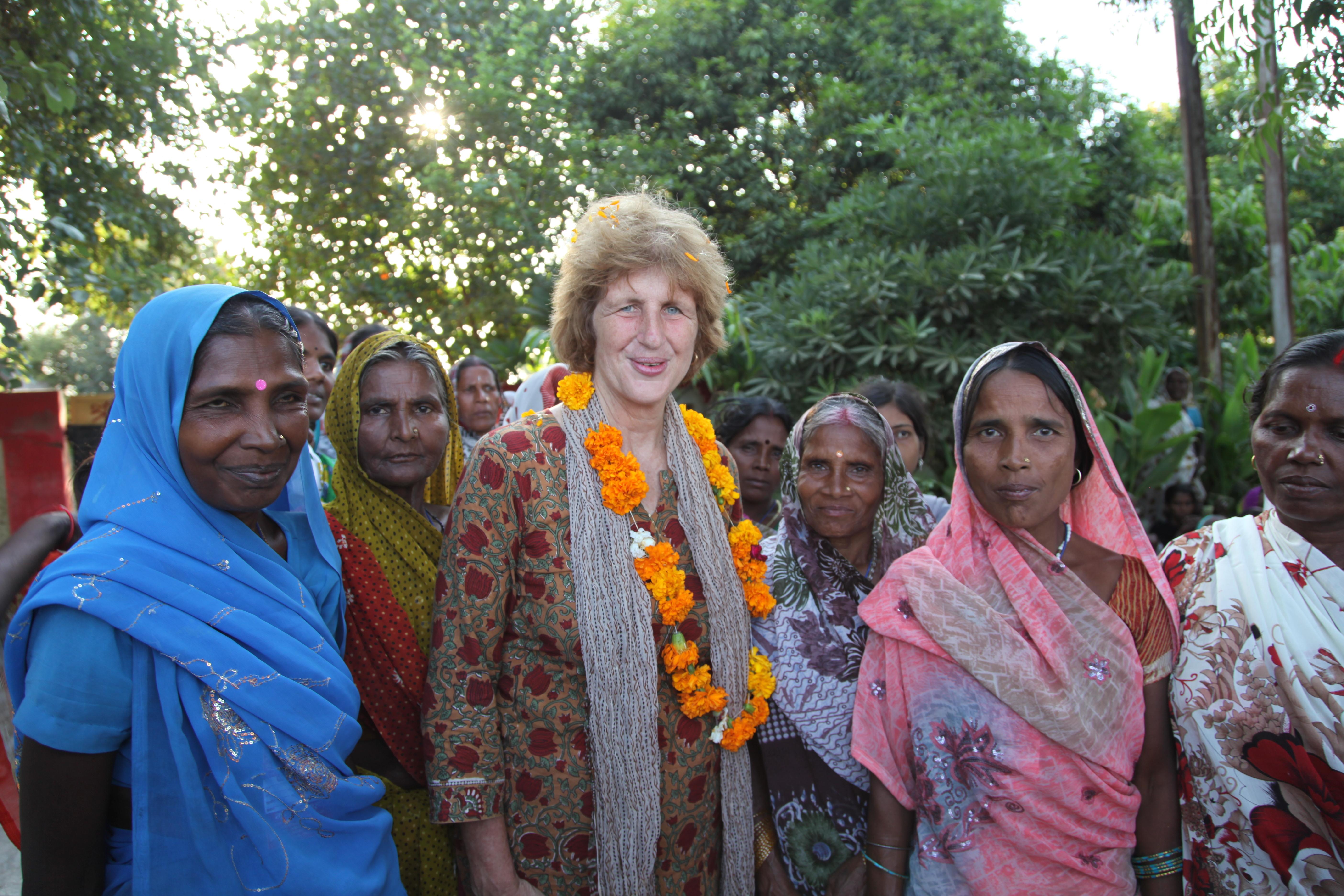 Inde sept 2012 (309)