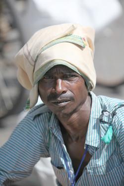 Inde sept 2012 (525)